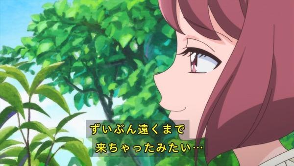 「ヒーリングっど♥プリキュア」1話感想 画像 (35)