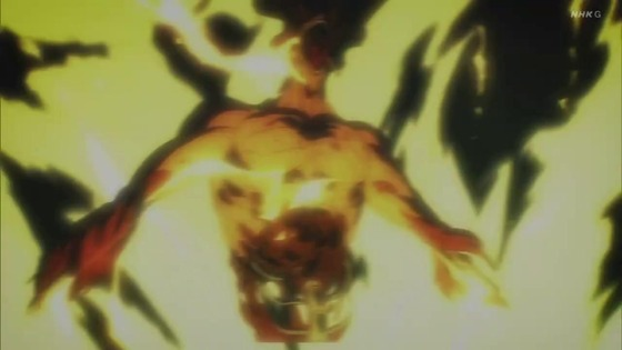 「進撃の巨人」第75話(4期 16話)感想 (171)