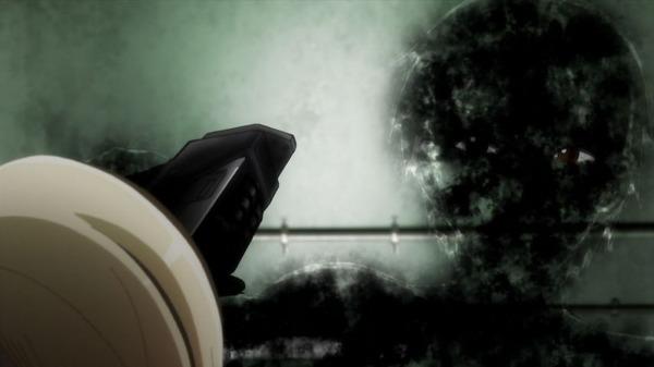 「暗殺教室」第2期 8話感想 (20)