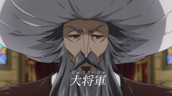 「将国のアルタイル」1話 (30)
