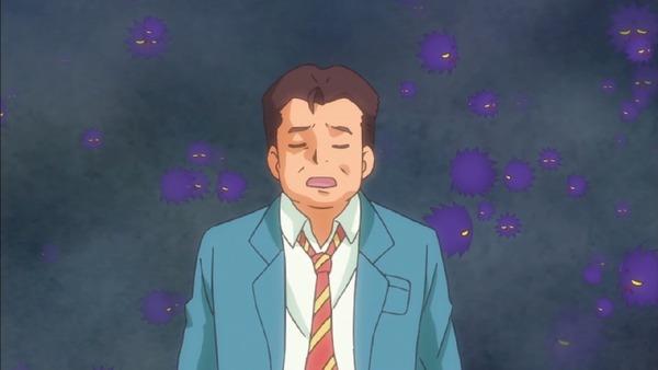 「HUGっと!プリキュア」3話 (57)
