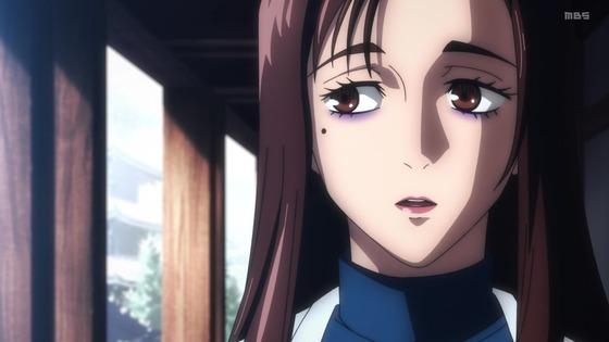 「呪術廻戦」第6話感想 画像 (31)