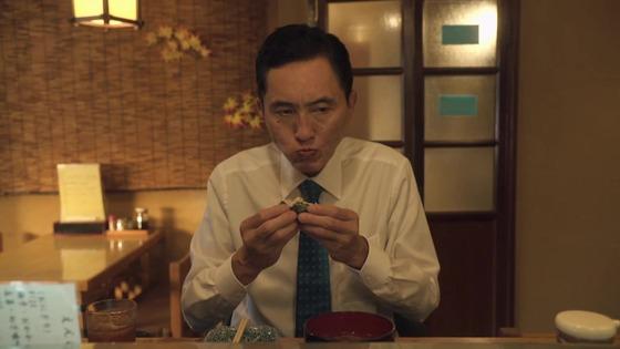 「孤独のグルメ Season9」8話感想 (91)