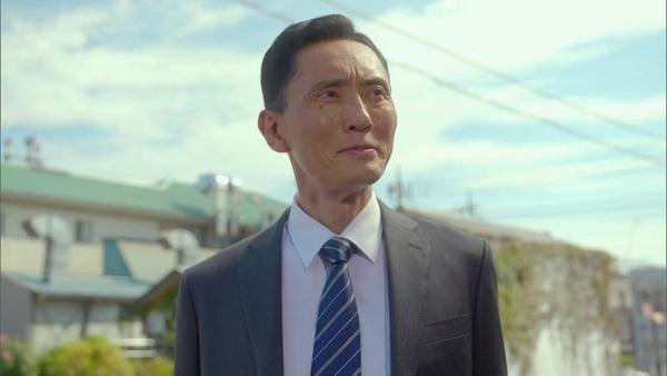 「孤独のグルメ Season8」5話感想 (48)