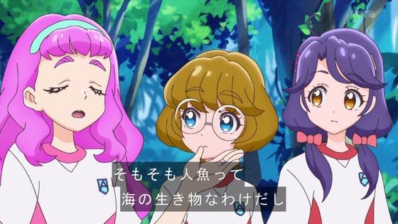「トロピカル~ジュ!プリキュア」22話感想 (37)