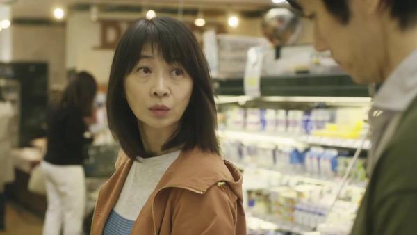 「きのう何食べた?」正月スペシャル2020 感想 画像 (79)