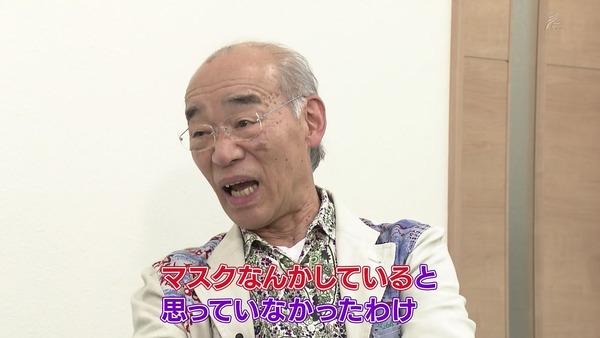 「全ガンダム大投票」 (92)