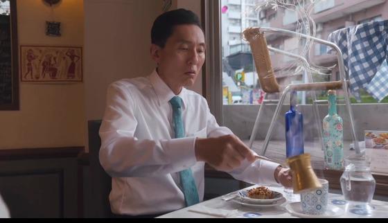 「孤独のグルメ Season9」3話感想 (141)