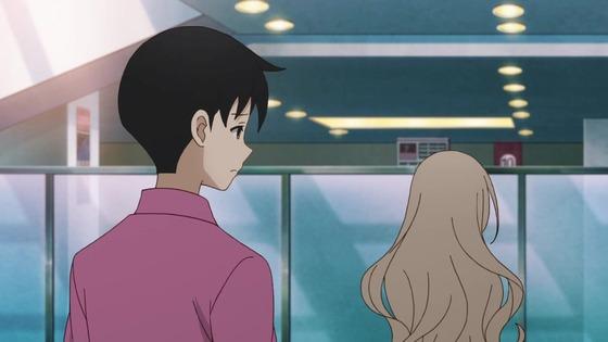 「かくしごと」第12話感想  (98)