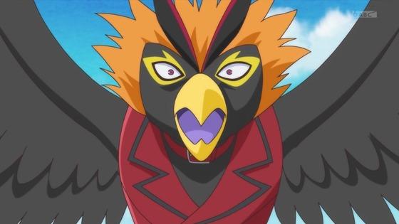 「ヒーリングっど プリキュア」第24話感想 画像 (36)
