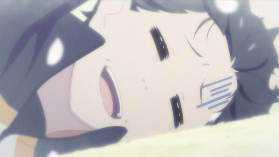 「リゼロ」第29話感想 (53)