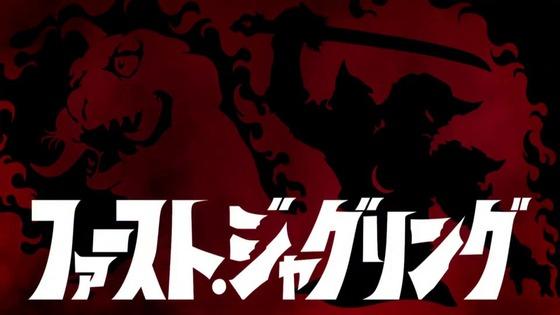 「ウルトラマンZ」第5話感想  (12)