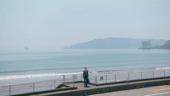 「孤独のグルメ Season9」9期 5話感想 (42)
