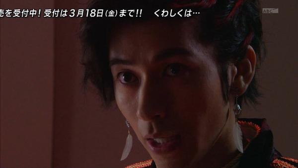 「仮面ライダーゴースト」22話感想 (19)