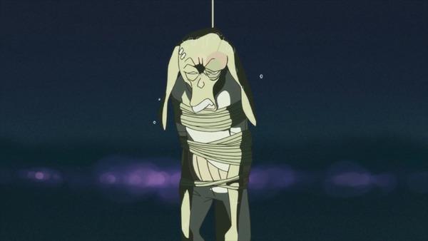 「BNA ビー・エヌ・エー」第5話感想 画像 (104)