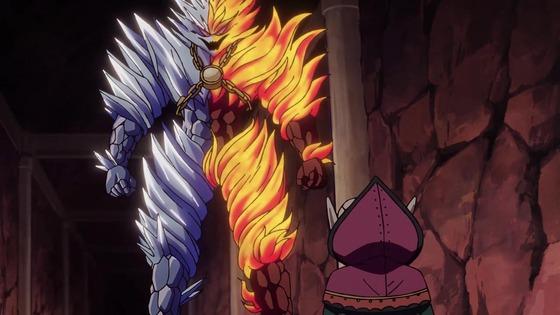 「ダイの大冒険」第10話感想 画像  (48)