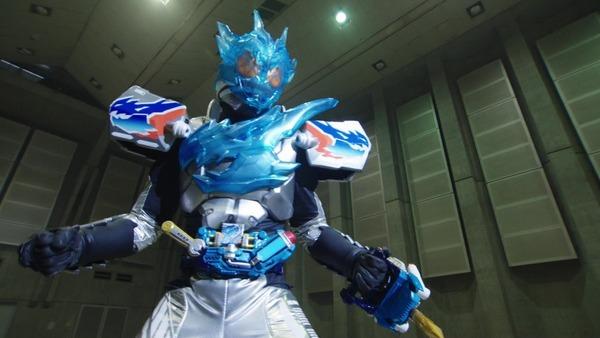「仮面ライダービルド」27話 (61)