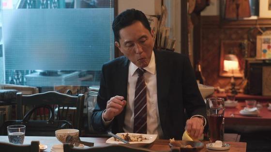 「孤独のグルメ Season9」11話感想 (114)