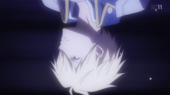 「魔王学院の不適合者」第13話(最終回)感想 画像 (1)
