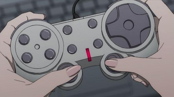 「血界戦線 & BEYOND」2期 10話 (37)
