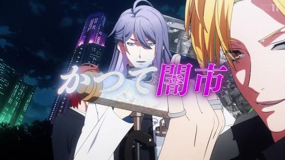 「ヒプノシスマイク」第1話感想 画像 (109)