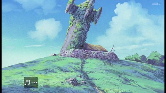「未来少年コナン」第26話感想(実況まとめ)画像 (121)