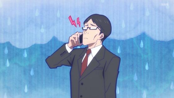 「呪術廻戦」第4話感想 画像 (107)