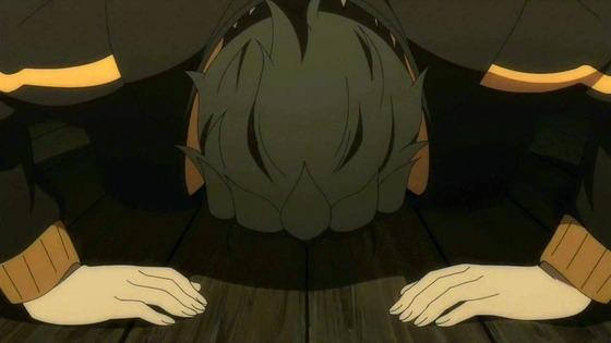 「リゼロ」第38話感想  (181)