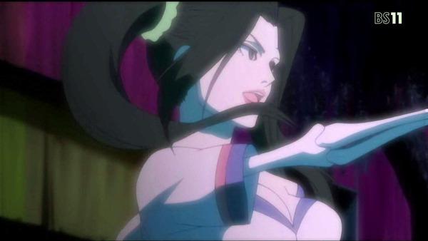 「地獄少女 宵伽」4期 7話 (39)