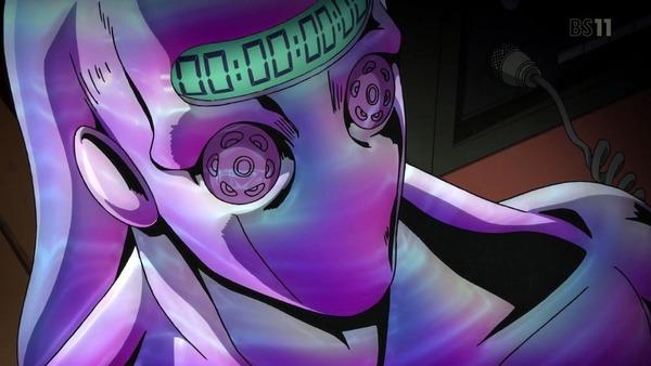 「ジョジョの奇妙な冒険 5部」7話感想 (37)