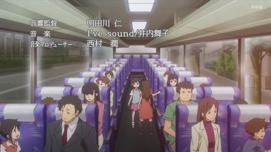 「とある科学の超電磁砲」1話感想 (6)