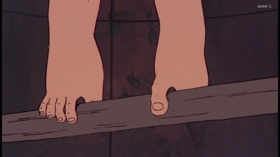「未来少年コナン」第12話感想 (146)