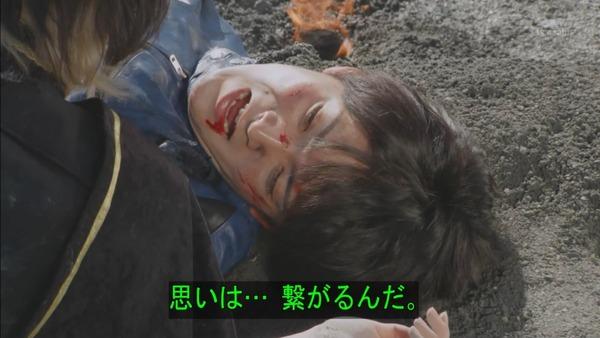 「仮面ライダーゴースト」23話感想 (34)
