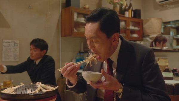 「孤独のグルメ Season8」11話感想 (111)