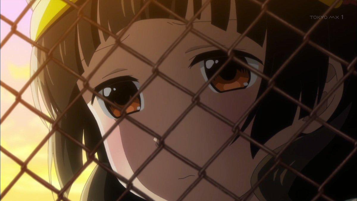 回 最終 くま みこ TVアニメ「くまみこ」はなぜ炎上したのか? 原作者も「あの発言は、酷いなあ」と苦言