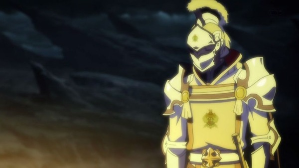 「神撃のバハムート VIRGIN SOUL」13話 (6)