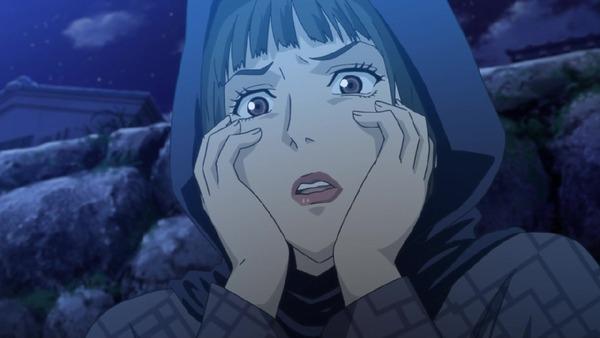 「鬼平 ONIHEI」 (12)