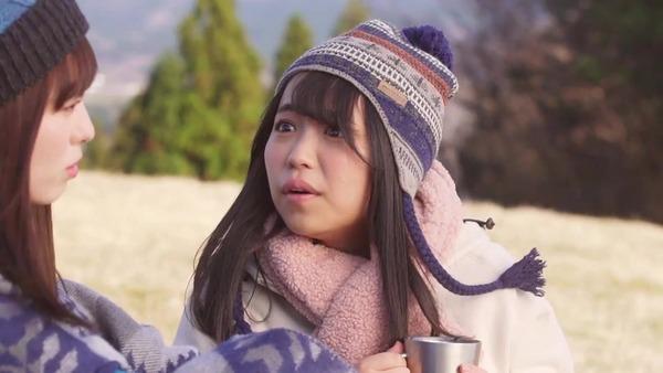 「ゆるキャン△」第11話感想 画像 (64)