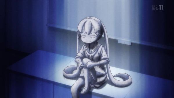 「上野さんは不器用」10話感想 (57)
