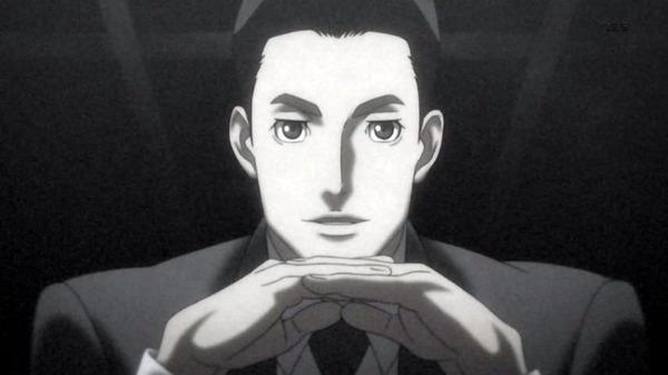 「ジョーカー・ゲーム」8話感想 (37)