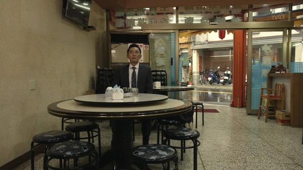 孤独のグルメ Season5 (68)