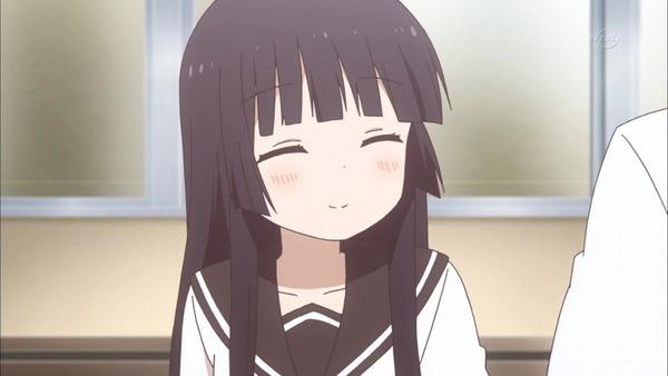 ゆるゆり さん☆ハイ! (17)