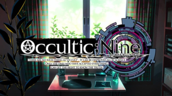 occultic_nine (2)