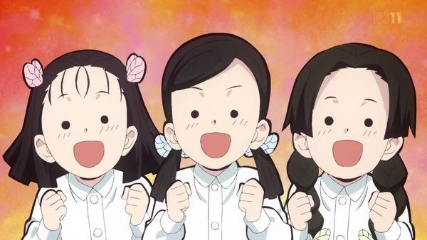 「鬼滅の刃」25話感想 (20)