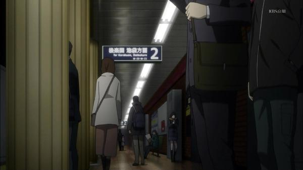 「シュタインズ・ゲート ゼロ」1話感想 (59)