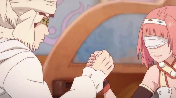 「神撃のバハムート VIRGIN SOUL」3話 (26)