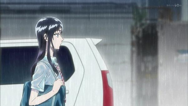 「恋は雨上がりのように」3話 (15)