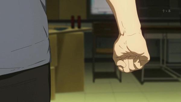 「氷菓」第3話感想 画像  (93)