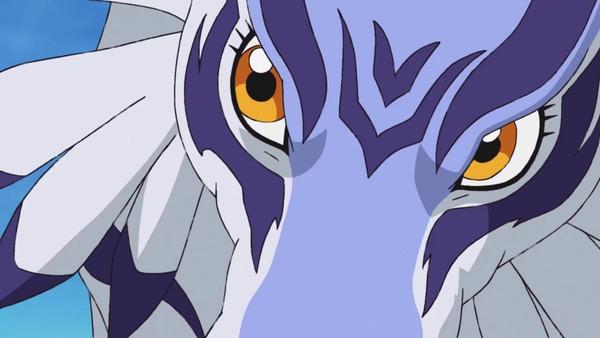 「デジモンアドベンチャー:」第2話感想 画像  (16)