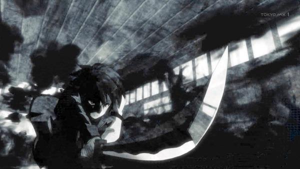 落第騎士の英雄譚 (21)
